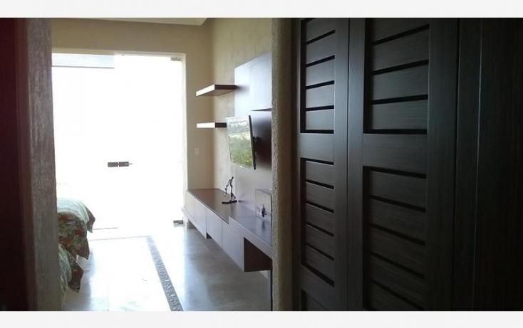 Foto de casa en venta en real diamante 7 b, 3 de abril, acapulco de juárez, guerrero, 517620 no 29