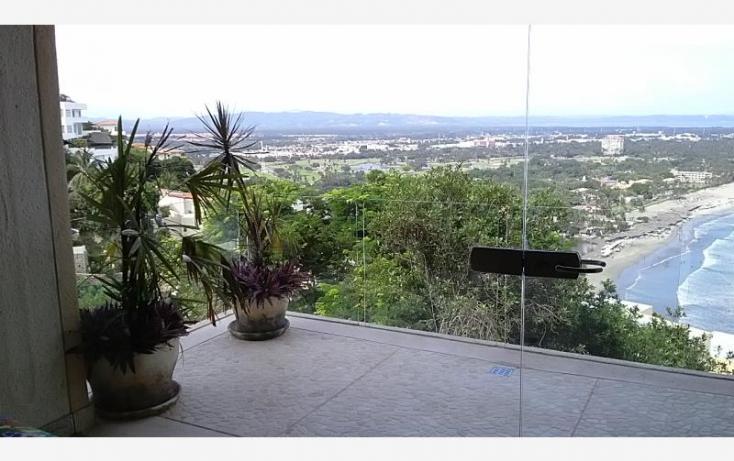 Foto de casa en venta en real diamante 7 b, 3 de abril, acapulco de juárez, guerrero, 517620 no 30