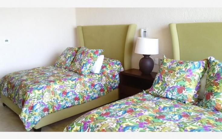 Foto de casa en venta en real diamante 7 b, 3 de abril, acapulco de juárez, guerrero, 517620 no 31