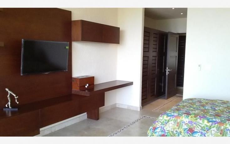 Foto de casa en venta en real diamante 7 b, 3 de abril, acapulco de juárez, guerrero, 517620 no 32