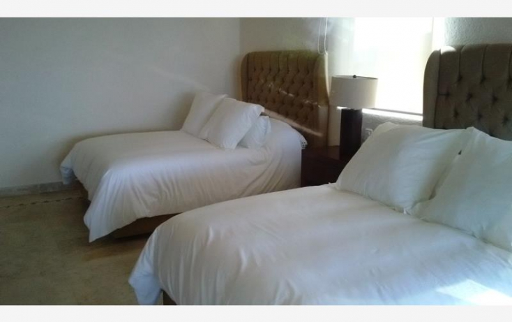 Foto de casa en venta en real diamante 7 b, 3 de abril, acapulco de juárez, guerrero, 517620 no 35