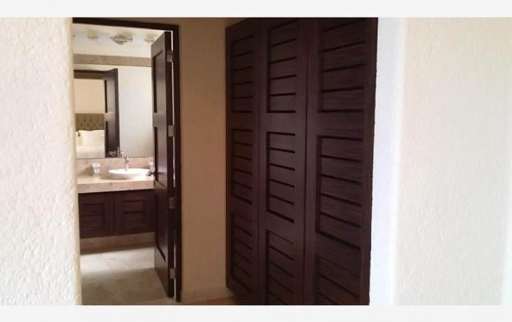 Foto de casa en venta en real diamante 7 b, 3 de abril, acapulco de juárez, guerrero, 517620 no 36