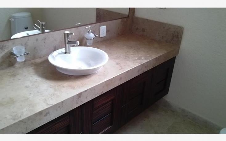 Foto de casa en venta en real diamante 7 b, 3 de abril, acapulco de juárez, guerrero, 517620 no 37