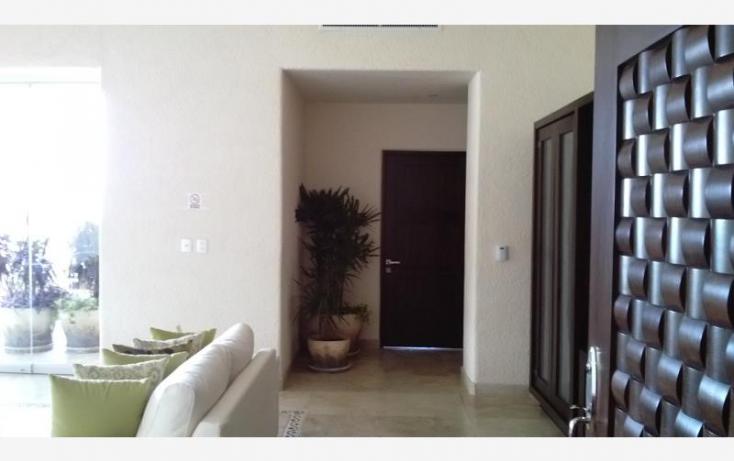 Foto de casa en venta en real diamante 7 b, 3 de abril, acapulco de juárez, guerrero, 517620 no 38