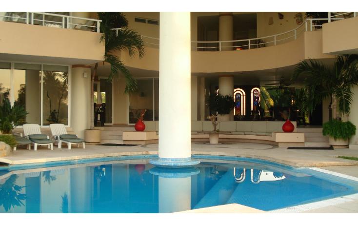 Foto de casa en renta en  , real diamante, acapulco de juárez, guerrero, 1069247 No. 02