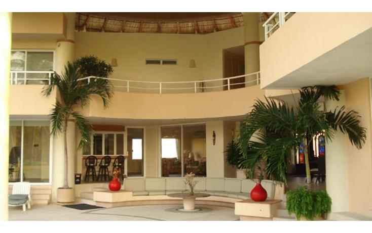 Foto de casa en renta en  , real diamante, acapulco de juárez, guerrero, 1069247 No. 04