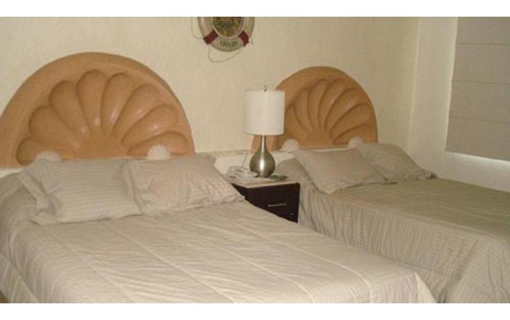 Foto de casa en renta en  , real diamante, acapulco de juárez, guerrero, 1069247 No. 05