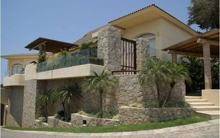 Foto de casa en venta en  , real diamante, acapulco de ju?rez, guerrero, 1075071 No. 06