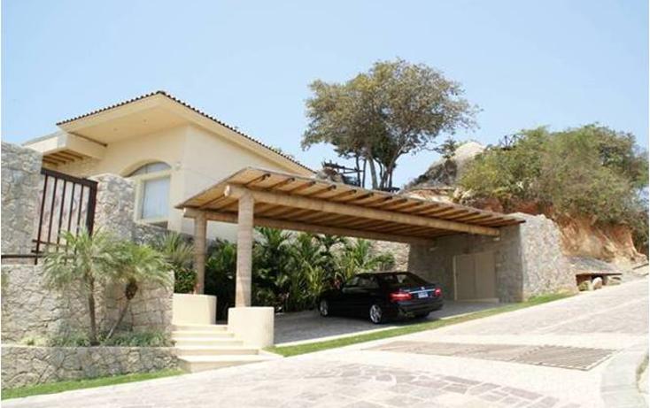 Foto de casa en venta en  , real diamante, acapulco de ju?rez, guerrero, 1075071 No. 07