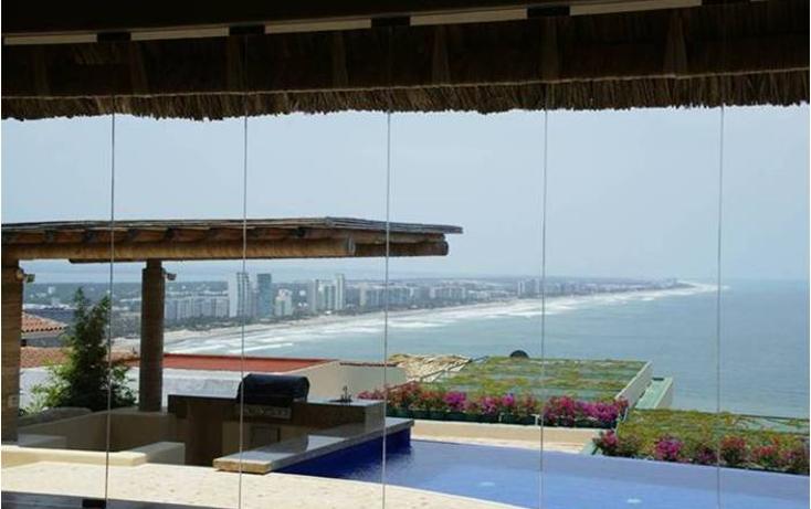 Foto de casa en venta en  , real diamante, acapulco de ju?rez, guerrero, 1075071 No. 09