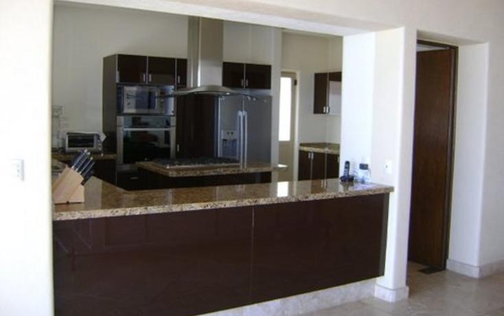 Foto de casa en venta en  , real diamante, acapulco de ju?rez, guerrero, 1075071 No. 11