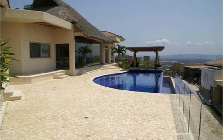 Foto de casa en venta en  , real diamante, acapulco de ju?rez, guerrero, 1075071 No. 29