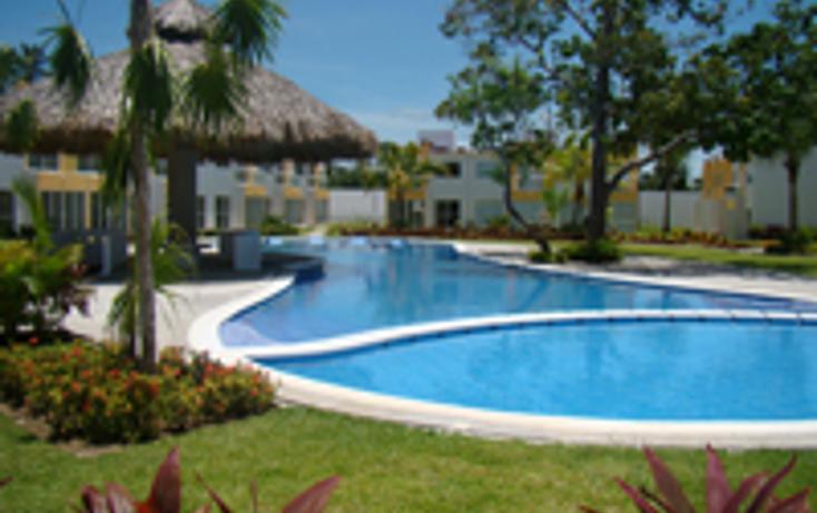 Foto de casa en renta en  , real diamante, acapulco de juárez, guerrero, 1075709 No. 01