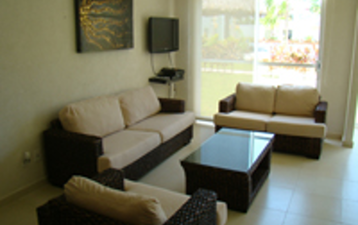Foto de casa en renta en  , real diamante, acapulco de juárez, guerrero, 1075709 No. 03