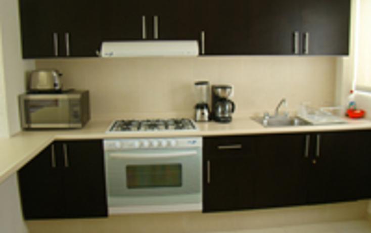 Foto de casa en renta en  , real diamante, acapulco de juárez, guerrero, 1075709 No. 04