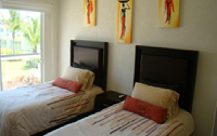Foto de casa en renta en  , real diamante, acapulco de juárez, guerrero, 1075709 No. 06
