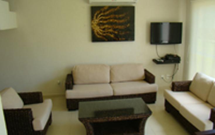 Foto de casa en renta en  , real diamante, acapulco de juárez, guerrero, 1075709 No. 07