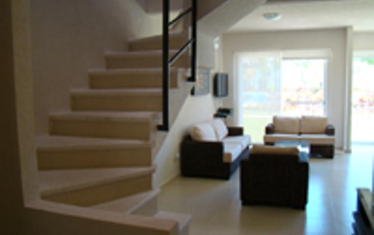 Foto de casa en renta en  , real diamante, acapulco de juárez, guerrero, 1075709 No. 09