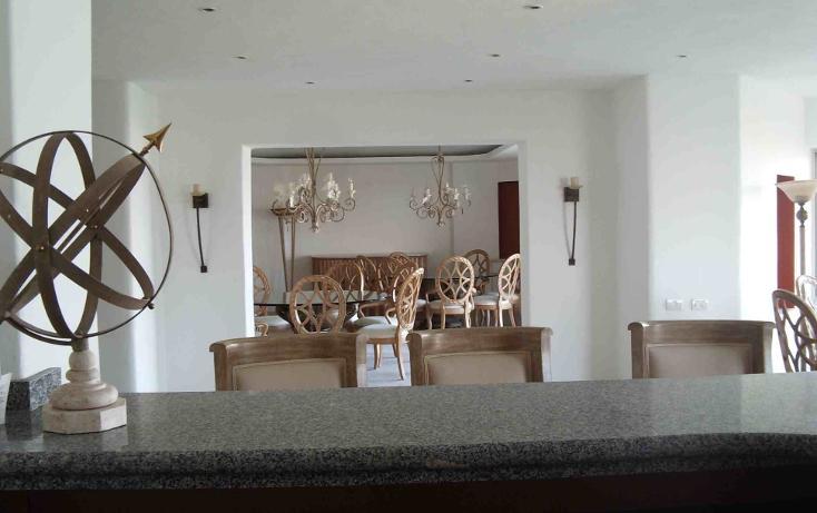 Foto de departamento en renta en  , real diamante, acapulco de juárez, guerrero, 1075831 No. 02