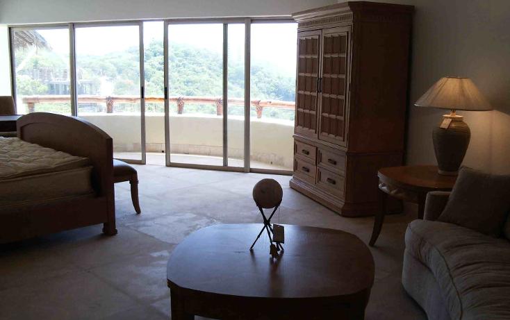 Foto de departamento en renta en  , real diamante, acapulco de juárez, guerrero, 1075831 No. 04