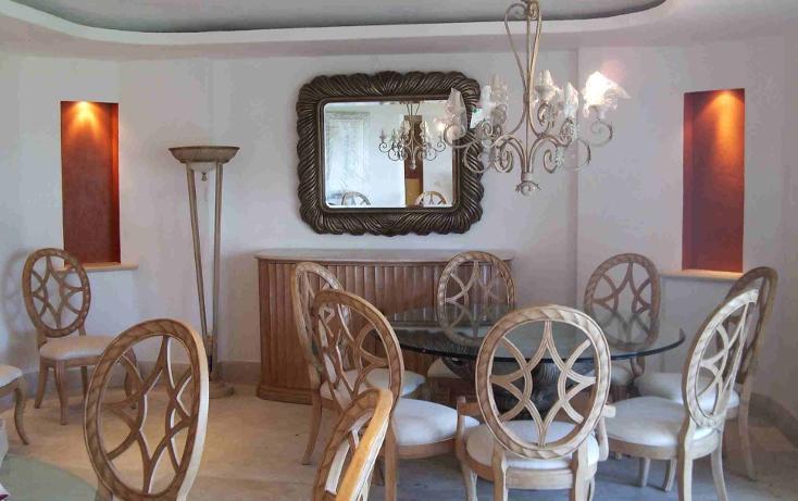 Foto de departamento en renta en  , real diamante, acapulco de juárez, guerrero, 1075831 No. 07