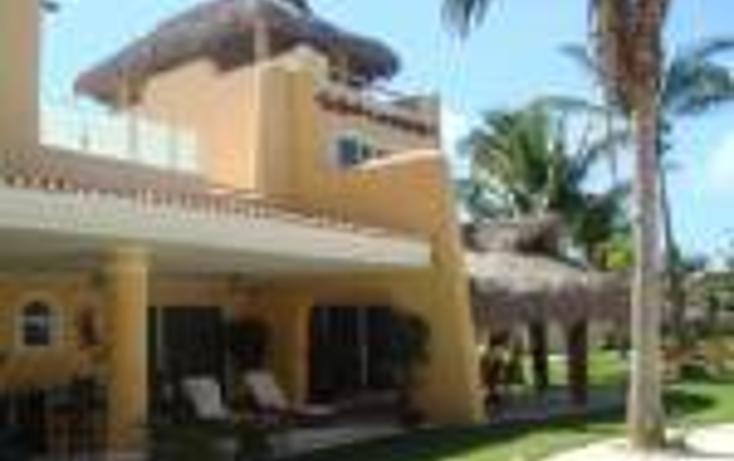 Foto de casa en renta en  , real diamante, acapulco de juárez, guerrero, 1091985 No. 02