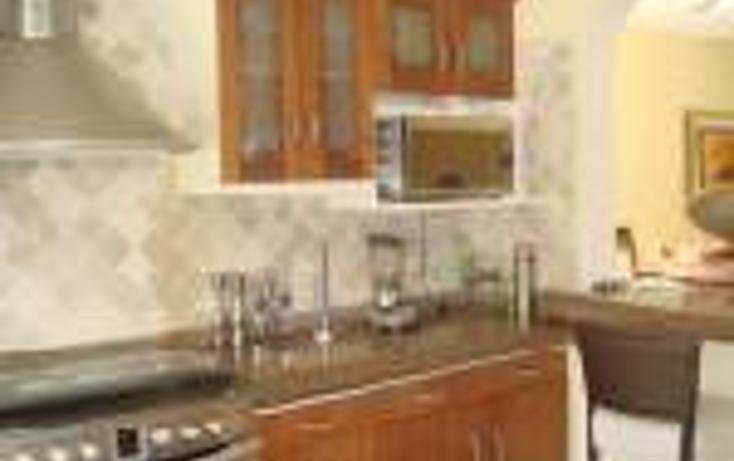 Foto de casa en renta en  , real diamante, acapulco de juárez, guerrero, 1091985 No. 05