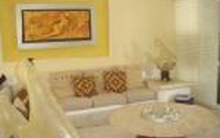 Foto de casa en renta en  , real diamante, acapulco de juárez, guerrero, 1091985 No. 06