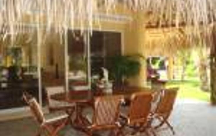 Foto de casa en renta en  , real diamante, acapulco de juárez, guerrero, 1091985 No. 11