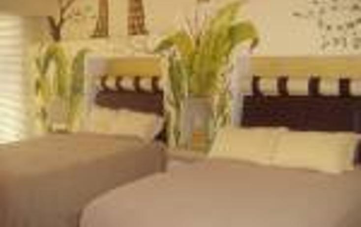 Foto de casa en renta en  , real diamante, acapulco de juárez, guerrero, 1091985 No. 12