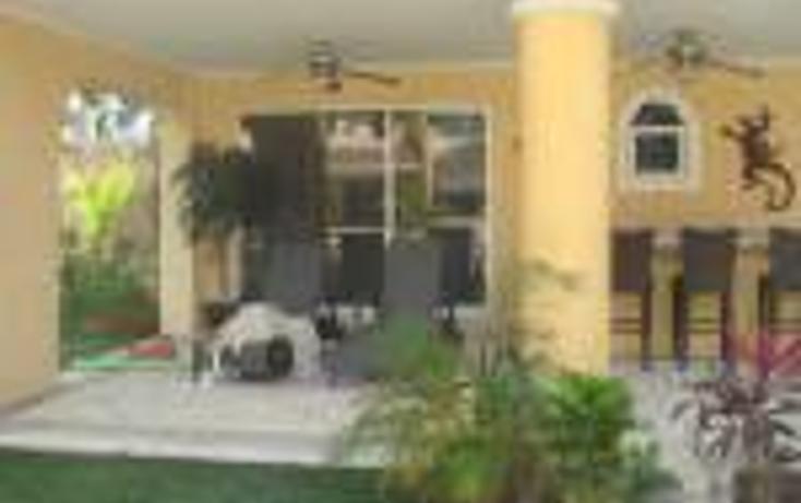 Foto de casa en renta en  , real diamante, acapulco de juárez, guerrero, 1091985 No. 13