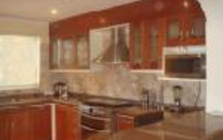 Foto de casa en renta en  , real diamante, acapulco de juárez, guerrero, 1091985 No. 14