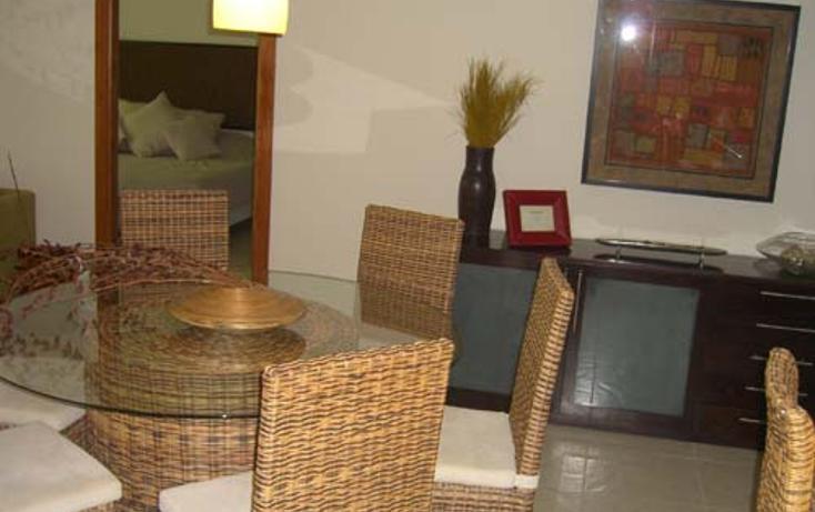 Foto de departamento en renta en  , real diamante, acapulco de juárez, guerrero, 1129389 No. 04