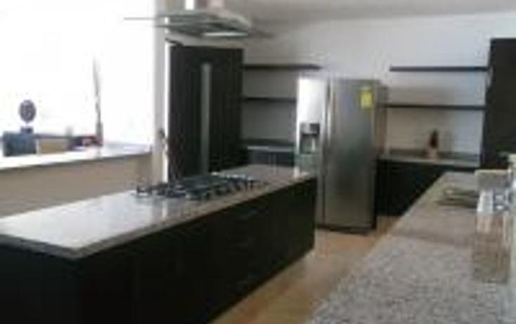 Foto de casa en venta en  , real diamante, acapulco de juárez, guerrero, 1163351 No. 07