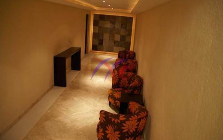 Foto de casa en venta en  , real diamante, acapulco de juárez, guerrero, 1186795 No. 17