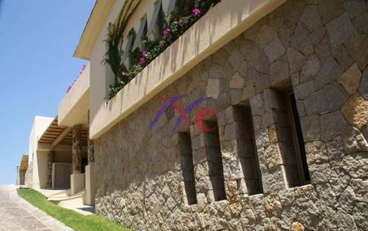 Foto de casa en venta en  , real diamante, acapulco de juárez, guerrero, 1186795 No. 20