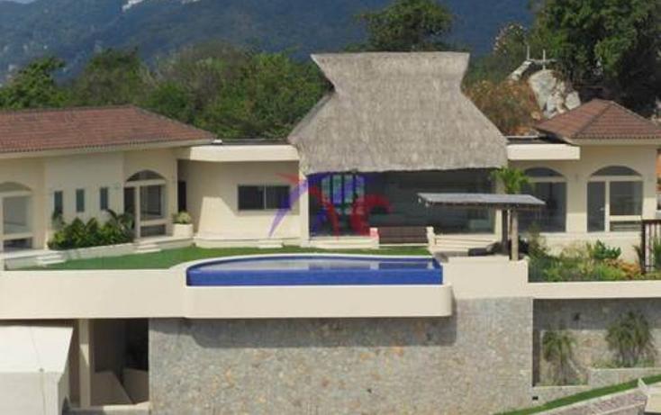 Foto de casa en venta en  , real diamante, acapulco de juárez, guerrero, 1186795 No. 23