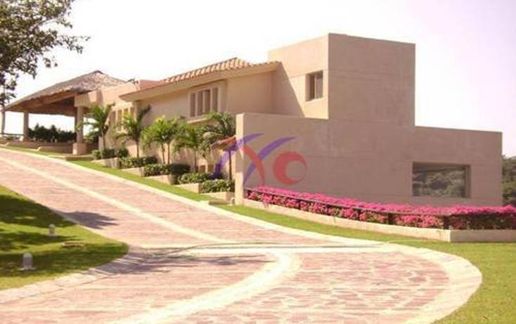 Foto de casa en venta en  , real diamante, acapulco de juárez, guerrero, 1186795 No. 25