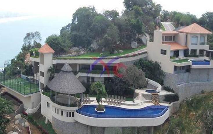 Foto de casa en venta en  , real diamante, acapulco de juárez, guerrero, 1186795 No. 26