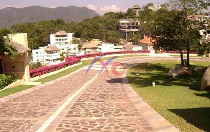 Foto de casa en venta en  , real diamante, acapulco de juárez, guerrero, 1186795 No. 27