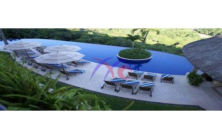 Foto de casa en venta en  , real diamante, acapulco de juárez, guerrero, 1186795 No. 29
