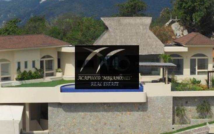 Foto de terreno habitacional en venta en  , real diamante, acapulco de juárez, guerrero, 1186797 No. 07