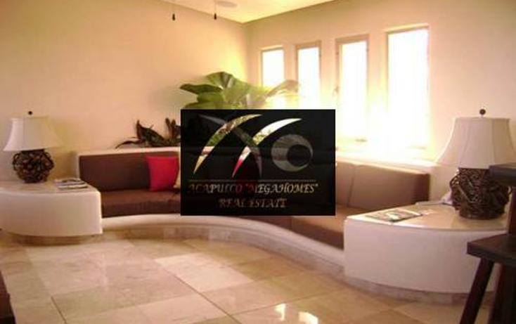 Foto de terreno habitacional en venta en  , real diamante, acapulco de juárez, guerrero, 1186797 No. 08