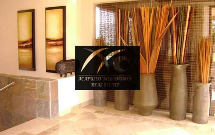 Foto de terreno habitacional en venta en  , real diamante, acapulco de juárez, guerrero, 1186797 No. 09