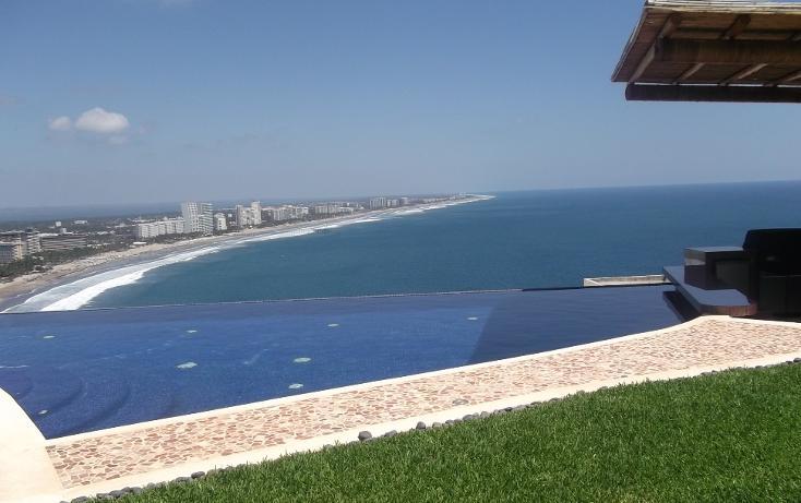 Foto de casa en venta en  , real diamante, acapulco de juárez, guerrero, 1186837 No. 05