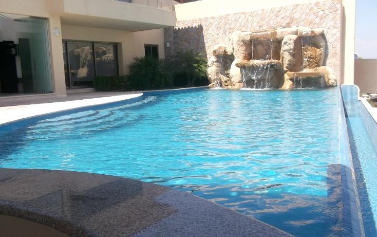 Foto de casa en venta en, real diamante, acapulco de juárez, guerrero, 1186837 no 06