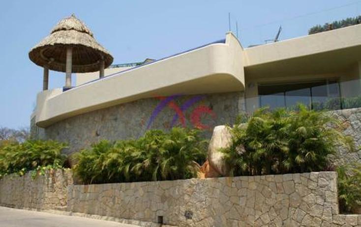 Foto de casa en venta en, real diamante, acapulco de juárez, guerrero, 1186837 no 07