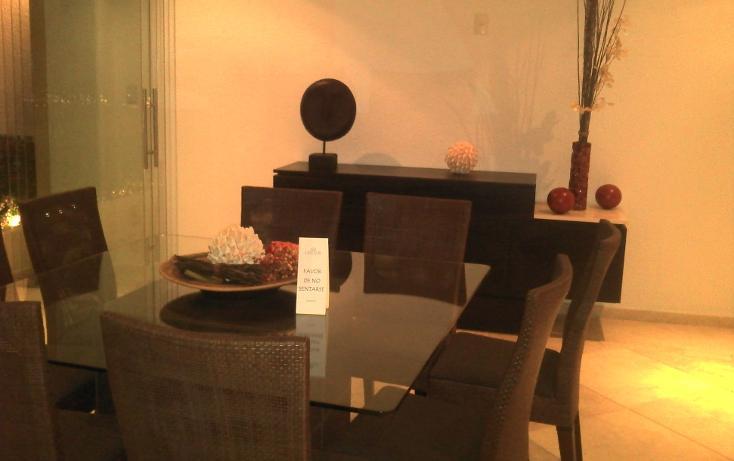 Foto de casa en venta en  , real diamante, acapulco de juárez, guerrero, 1186837 No. 10