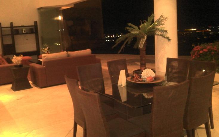 Foto de casa en venta en  , real diamante, acapulco de juárez, guerrero, 1186837 No. 12