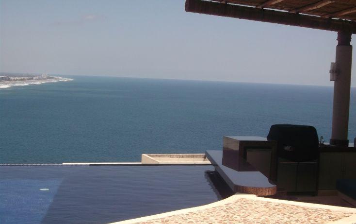 Foto de casa en venta en, real diamante, acapulco de juárez, guerrero, 1186837 no 25